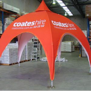 action_tent_pic & Action Tent - BoricuaGraphic.com | Puerto Rico Events Trade Show ...